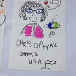 vizthink_chris_chopyak