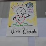 vizthink_ulric_redebeck