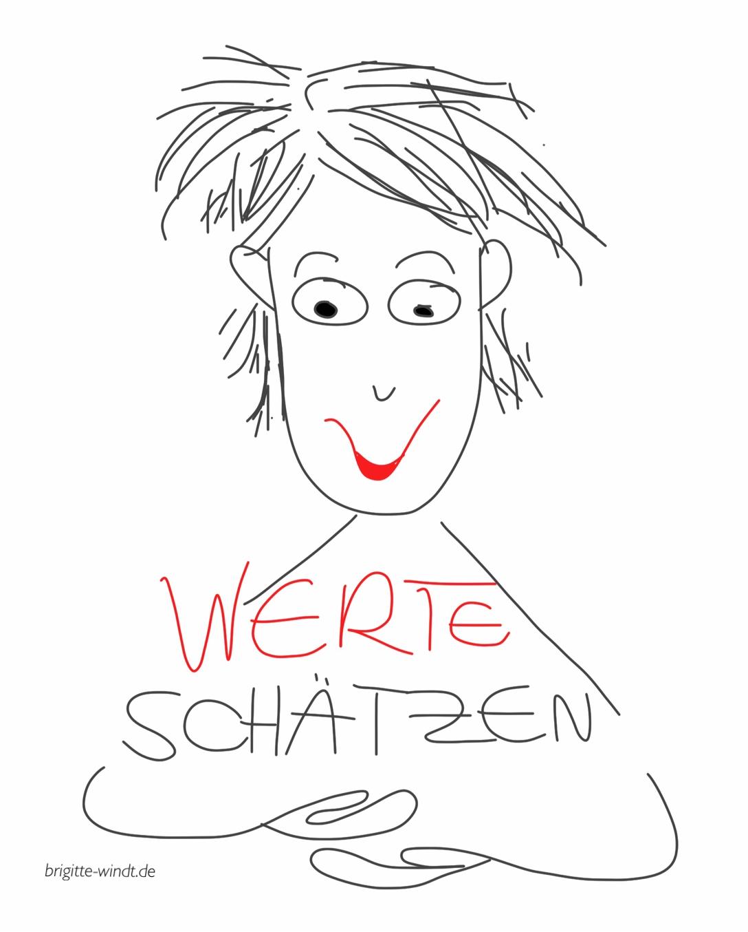 werte_schaetzen