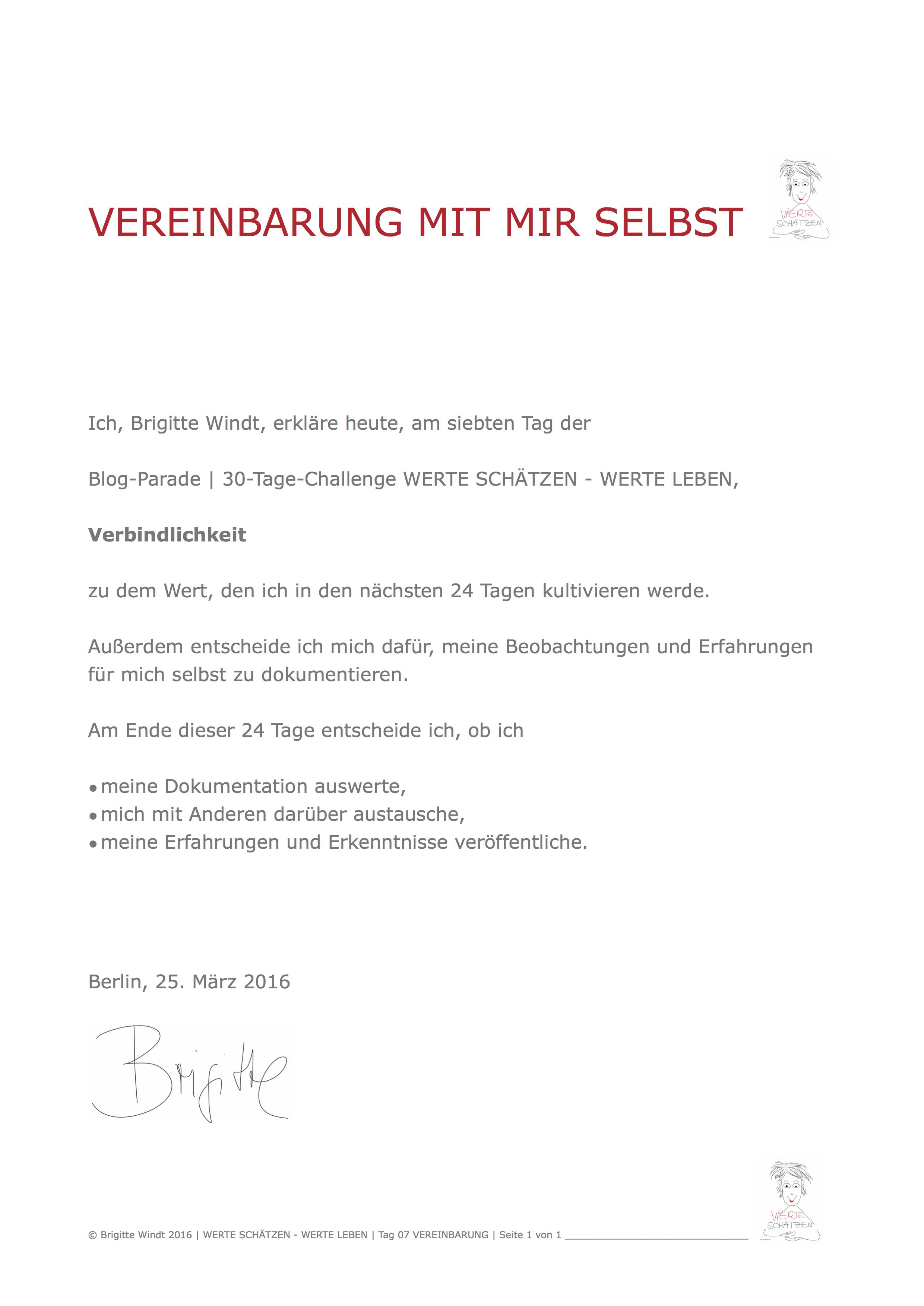 werte_vereinbarung2