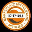 Marktplatz Mittelstand - brigitte windt consulting